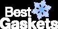 BestGaskets logo